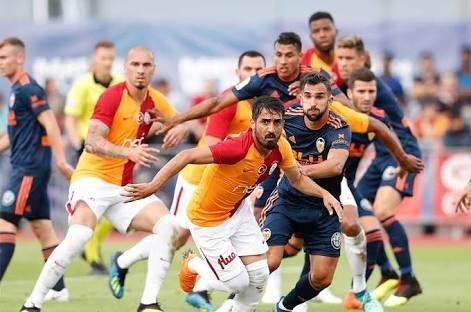 Galatasaray'a sürpriz teklif! 5 milyon euroyu gözden çıkardılar