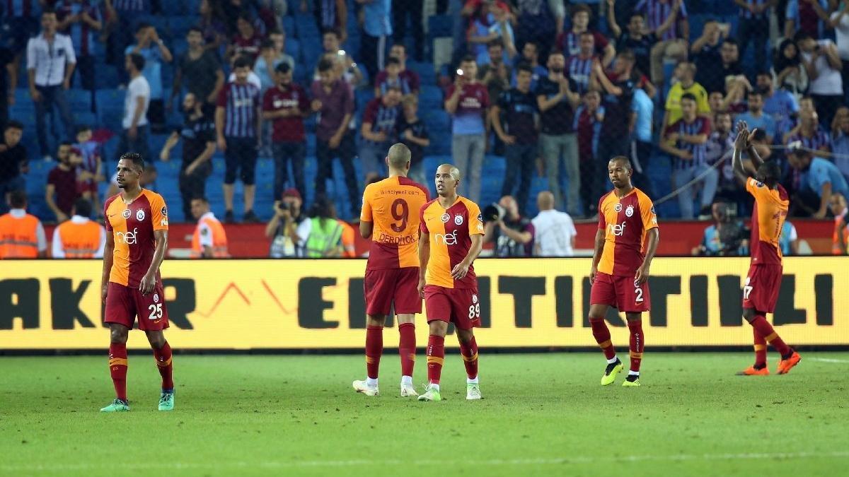 <h2>Galatasaray'da bütçe küçülüyor</h2>