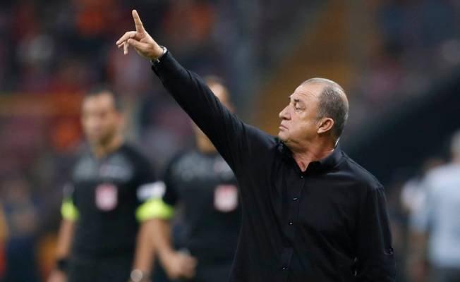 Galatasaray'da flaş karar! Fatih Terim imzayı atıyor