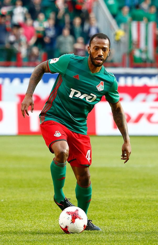 <h2>Manuel Fernandes için transfer görüşmeleri başlıyor!</h2>