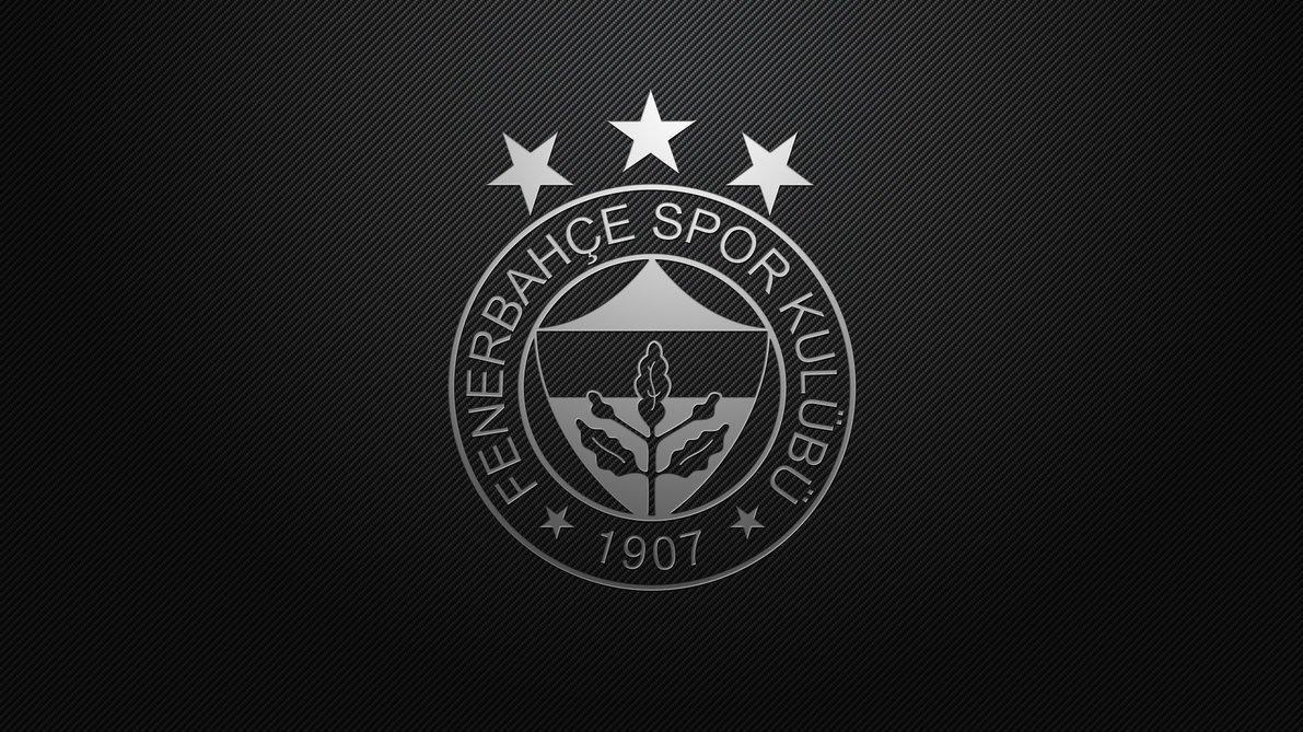Ne kadar iyi bir Fenerbahçe taraftarısın? Bil bakalım