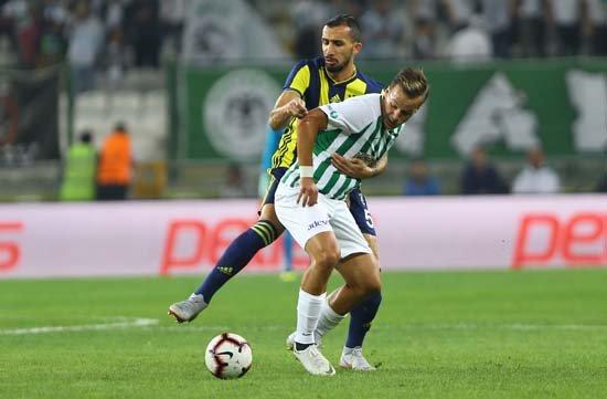 Ne yaptın sen Mehmet Topal! Herkese, \