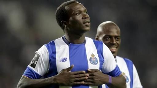 Porto'dan Galatasaray için flaş açıklama! \