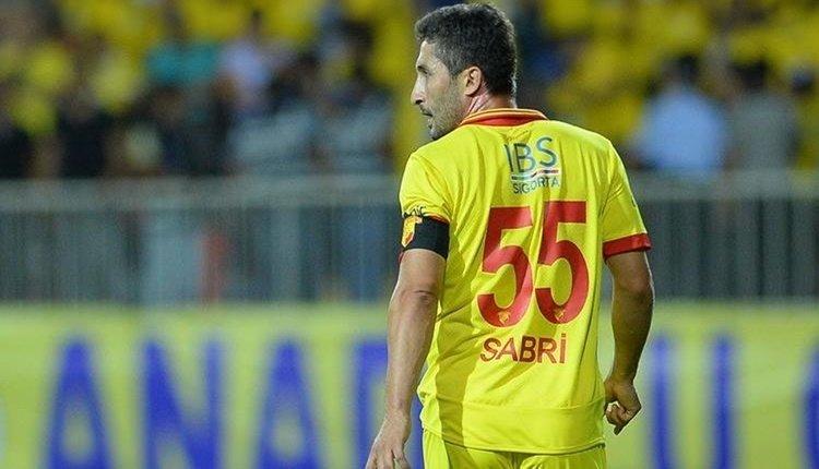 <h2>Sabri Sarıoğlu yorumcu olacak</h2>