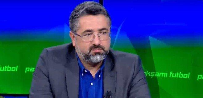 Serdar Ali Çelikler açıkladı; Beşiktaş'ın satın almak istediği kulüp...