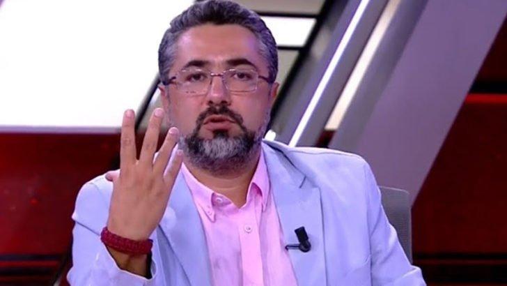 Serdar Ali Çelikler'den Ali Koç'a FLAŞ çağrı! Hiç uzatmayalım