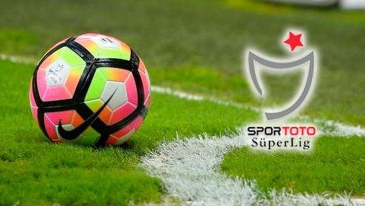 Süper Lig'de haftaya damga vuran 11! Sürpriz kadro