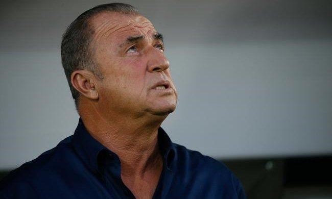 Ve Galatasaray'da Fatih Terim'in korktuğu başına geldi!