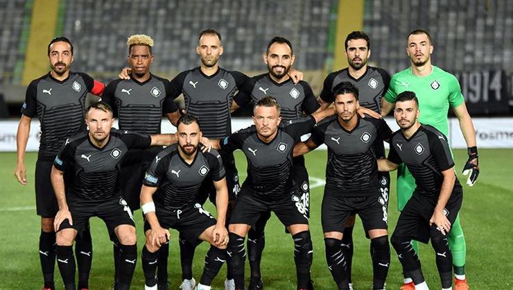 <h2>Beşiktaş, Galatasaray ve Trabzonspor'dan Altay'a veto</h2>