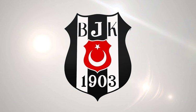 Beşiktaş'a talih kuşu kondu! Yıldız futbolcuya teklif...