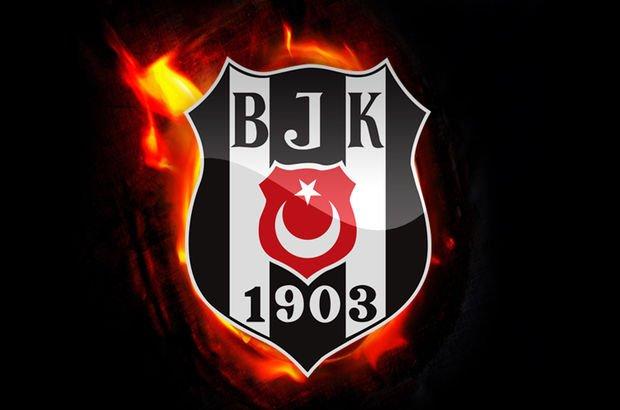 Beşiktaş'ta flaş gelişme! 3 yıldız kadro dışı