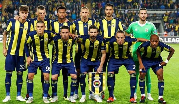 Fenerbahçe'de alınacak karar! Samandıra'da artık herkes bunu yapacak