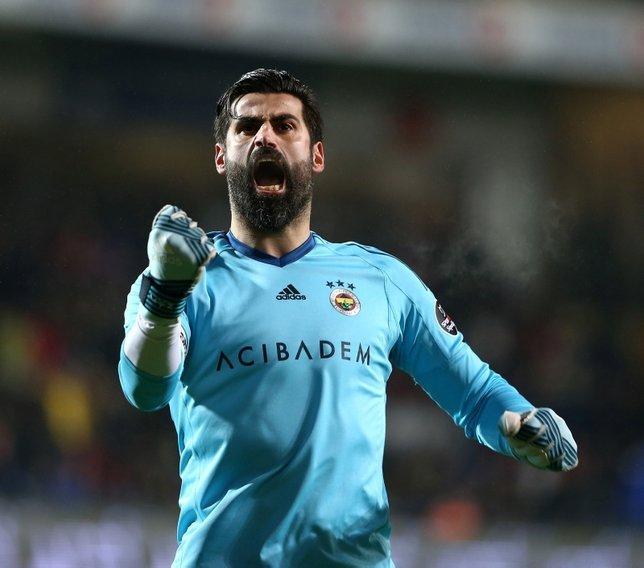 Fenerbahçe'de sıcak gelişme! Volkan Demirel kararını verdi