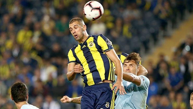 <h2>Fenerbahçe'nin yeni forma sponsoru Tüpraş!</h2>