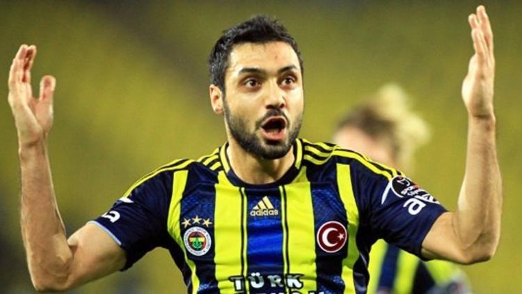 FETÖ sanıklarından Bekir İrtegün ifadesinde bütün futbolcuları itiraf etti