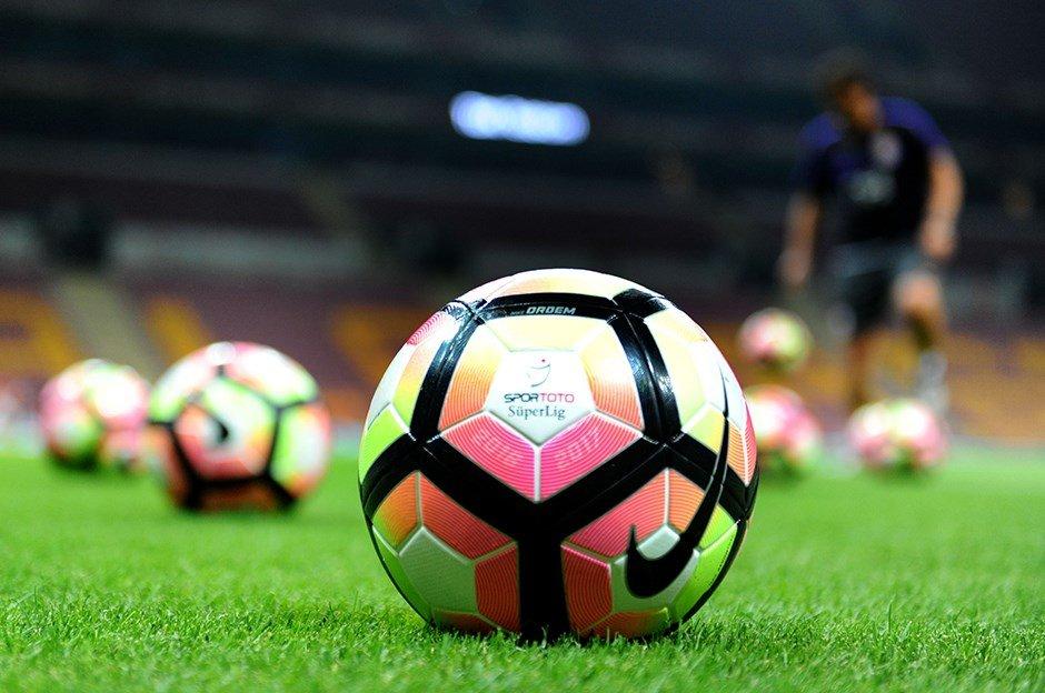 FIFA 19'u sallayan yıldız! \