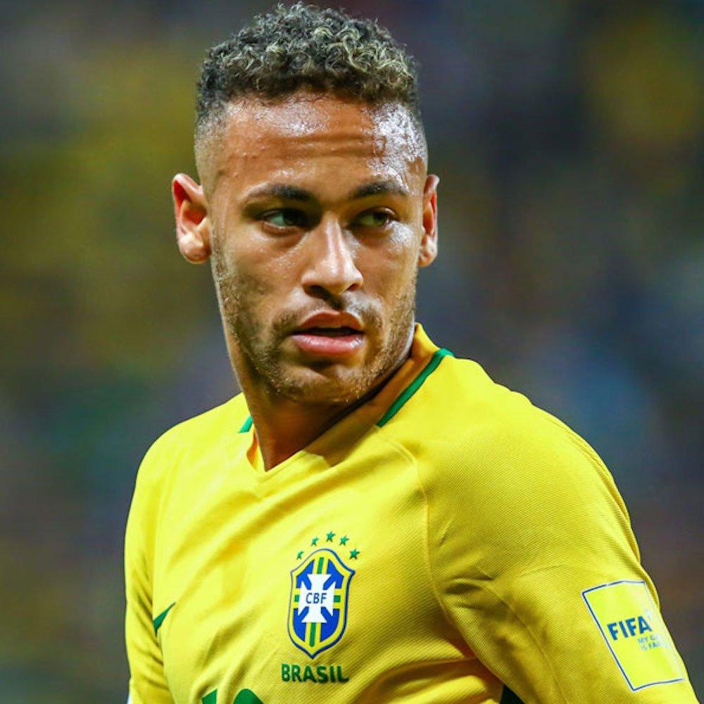 <h2>Flaş! Neymar için hapis şoku</h2>