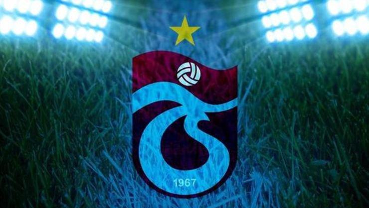 Galatasaray istedi, Trabzonspor alıyor! Transferde sürpriz