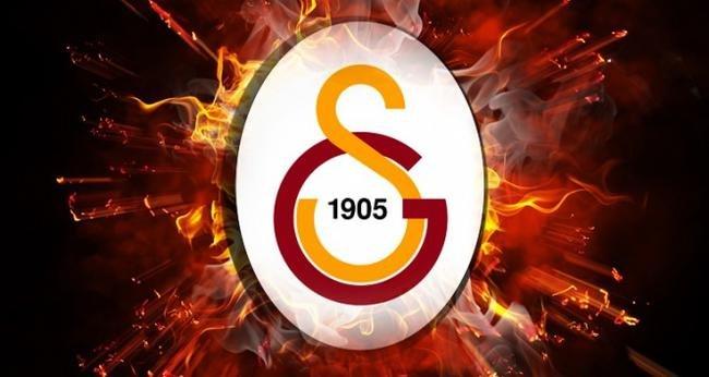 Galatasaray'da kara haber! 2 oyuncu için resmi açıklama