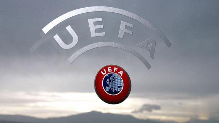 Galatasaray'da transfer planı değişti! CAS başvurusu öncesi yeni rota