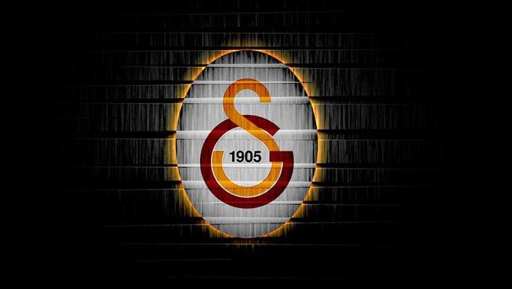 <h2>Galatasaray'ın borcu 2 milyar 689 milyon TL</h2>