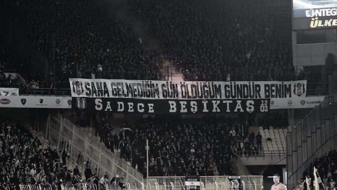 Genk - Beşiktaş maçı öncesinde Belçika ekibinden kritik karar!