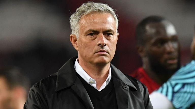 Jose Mourinho, Süper Lig'de dikkat çeken genci transfer edecek