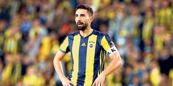 <h2>Kaptan Hasan Ali Kaldırım</h2>