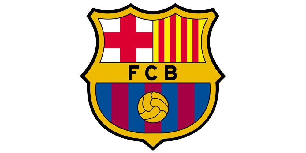Lionel Messi, Barcelona'ya Fransız yıldızı aldırıyor!