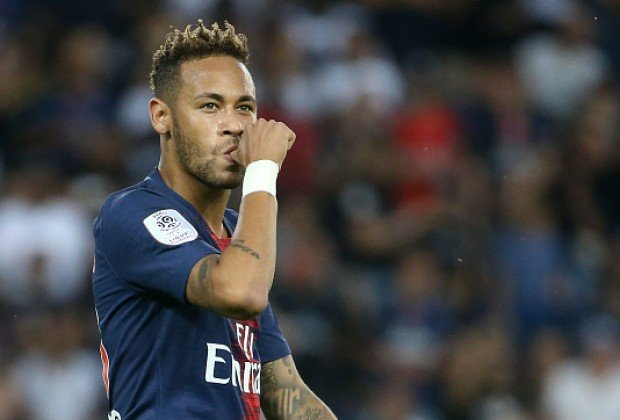Neymar'dan flaş transfer açıklaması! Gitmek istediği takım