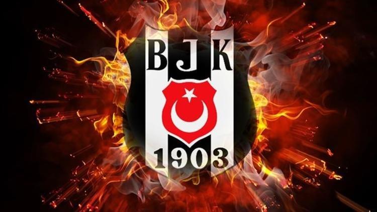 Portekiz basını açıkladı! Beşiktaş'ın transfer etmek istediği yıldız