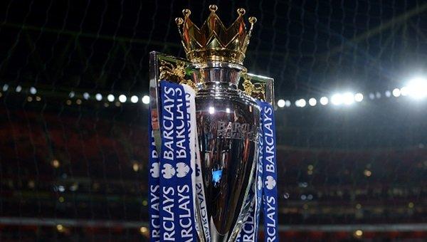 Premier Lig takımları hangi taktikle oynuyor?