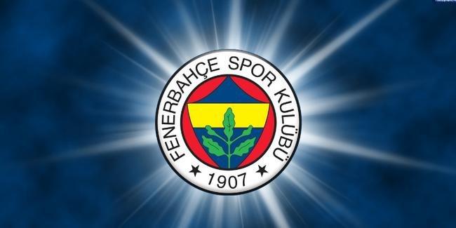 Fenerbahçe'de bomba anlaşma! Resmen açıklandı