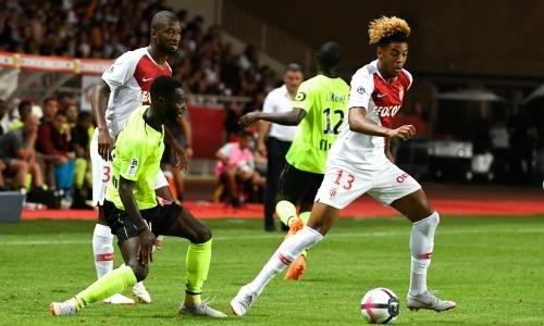 <h2>Willem Geubbels - Monaco </h2>