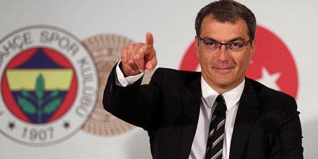 Comolli'den dev harekat! 11 milyon euroya yakın arkadaşından isteyecek