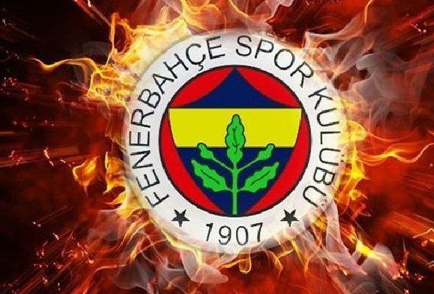 Fenerbahçe ve Beşiktaş'tan sürpriz! Transferde istedikleri Türk