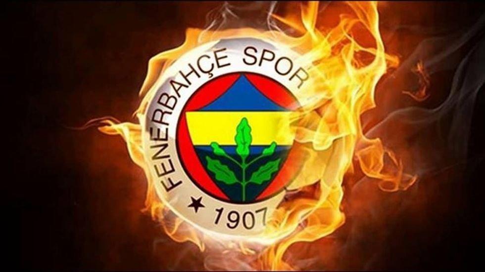 Fenerbahçe'den Kasımpaşa'ya bomba transfer! 750 bin euro..