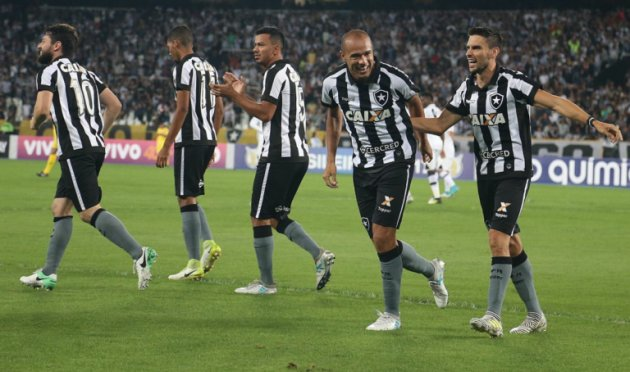 Fenerbahçe'ye Sambacı yetenek! Menajeri resmen açıkladı