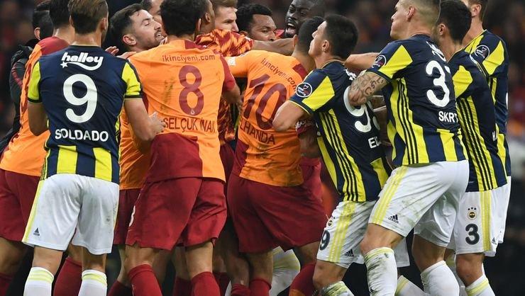 <h2>Galatasaray, cezalar sonrası sahaya nasıl çıkacak?</h2>