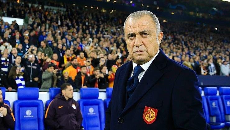 <h2>Galatasaray, Kayseri'ye 15 futbolcuyla gidecek</h2>