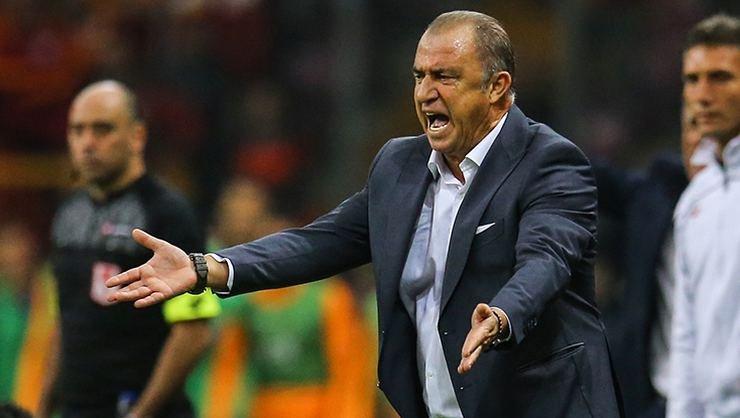 <h2>Galatasaray'ın tepkisi çok sert olacak!</h2>