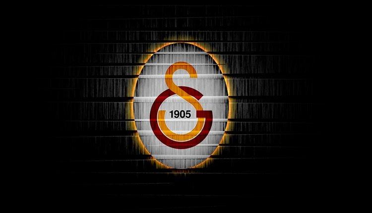 Galatasaray'ın yıldızı milli takımda sakatlandı! Sakatlık ciddi mi?