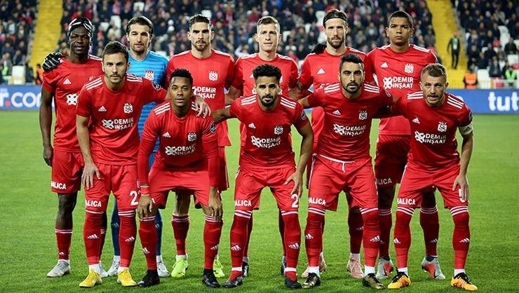 <h2>Sivasspor - 10 puan</h2>