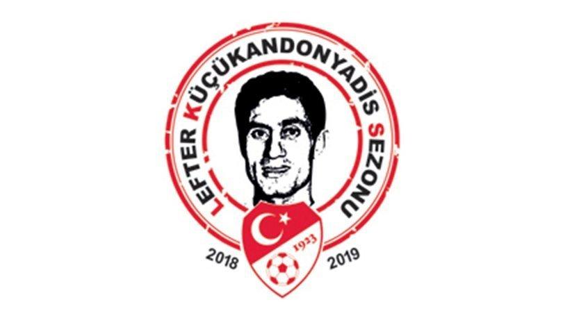 Süper Lig'de piyasa değeri düşen 15 futbolcu