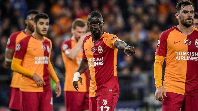 Transferde flaş gelişme! Galatasaray'a Fransız rakip