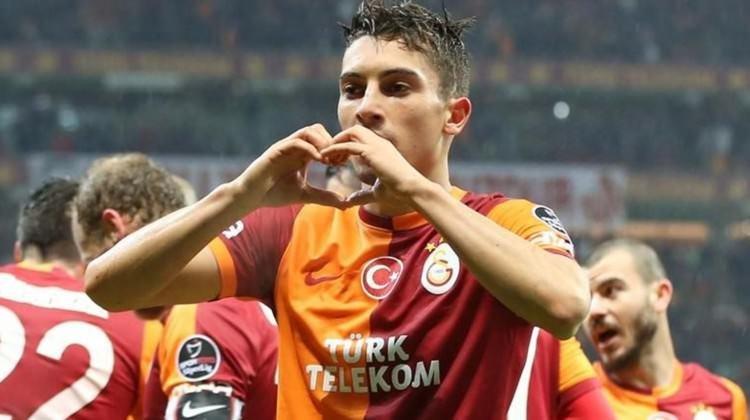 Alex Telles'ten Galatasaray itirafı! Porto maçı öncesi açıkladı