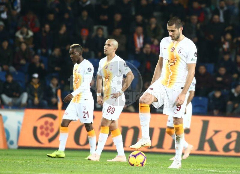 Erman Toroğlu'ndan Başakşehir - Galatasaray kıyası! \