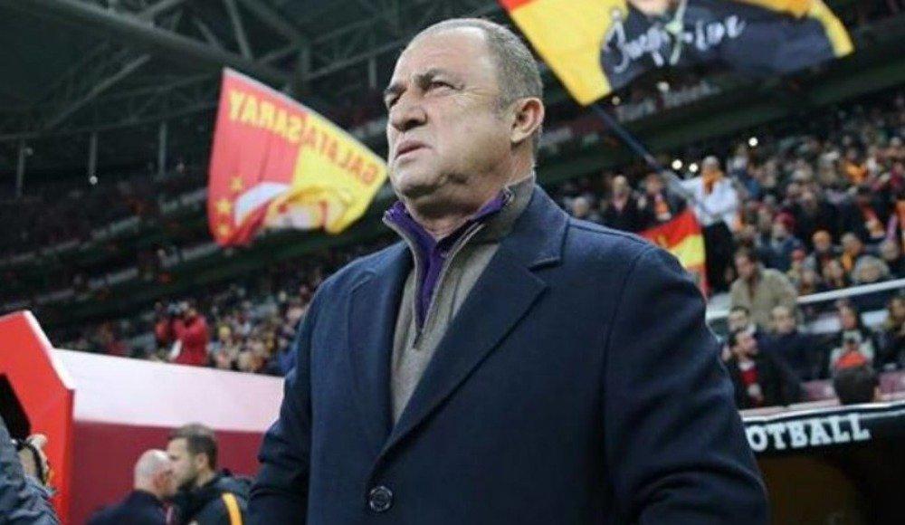Fatih Terim'den onay çıktı... Beşiktaş'ı şoke edecek transfer!