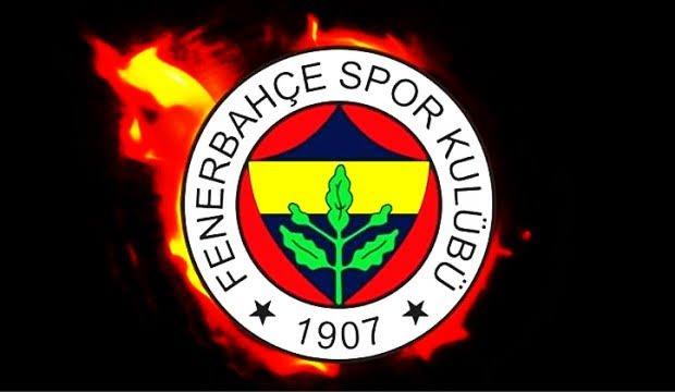 Fenerbahçeli yıldızın menajeri resmen transferi açıkladı