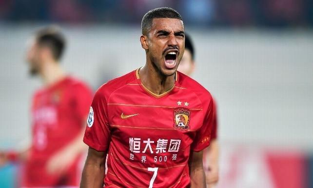 <h2>Galatasaray Alan transfer edecek mi?</h2>